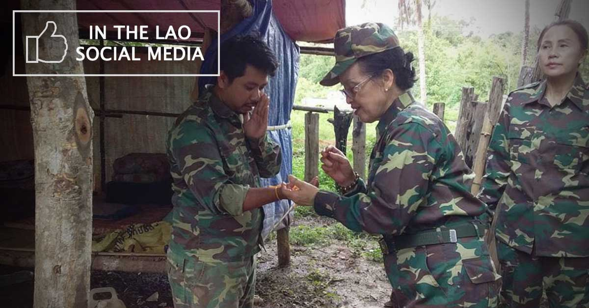 in-the-lao-social-media---pm-wife-naly-sisoulith