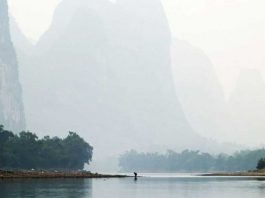 Cold Weather Set to Continue in Laos