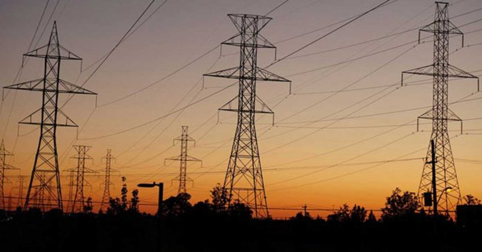 Cambodia Urges Laos to Speed Up Electricity Transmission