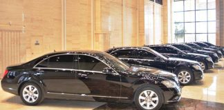 Laos Clarifies Business Requirements for Vehicle Industry
