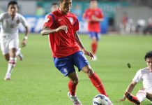 Laos Soccer Players Banned for Match-fixing