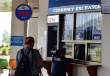 Laos to Tighten Management of Exchange Rates