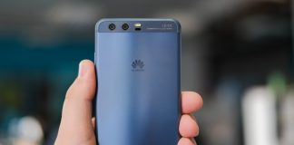 Huawei to Boost Presence in Laos amid US Sanctions