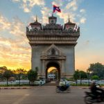 New Milestone as Laos Reports no New Cases of Covid-19 for 30 Days