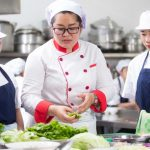 Students Encouraged to Apply for Tourism and Hospitality Courses Nationwide