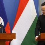 Laos and Hungary strengthen relationship