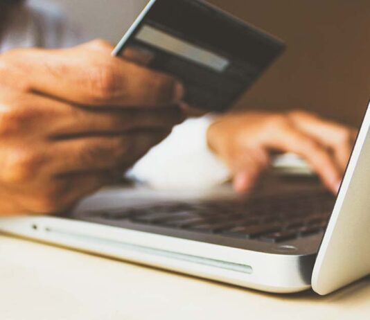 Online vendors face fines for obscuring pricing in Thailand