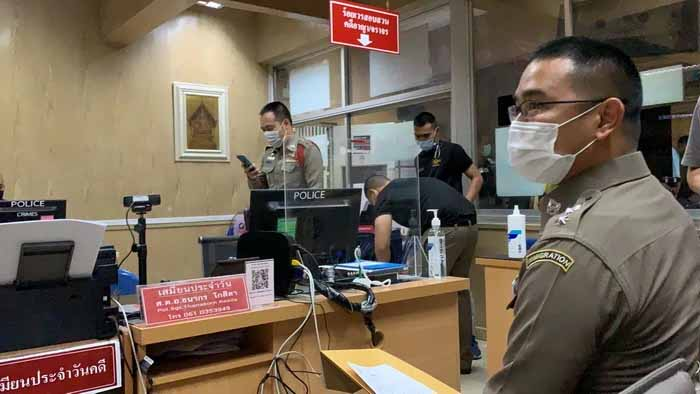 Nong-Khai-police-launch-an-investigation-into-the-Covid-Three.jpg