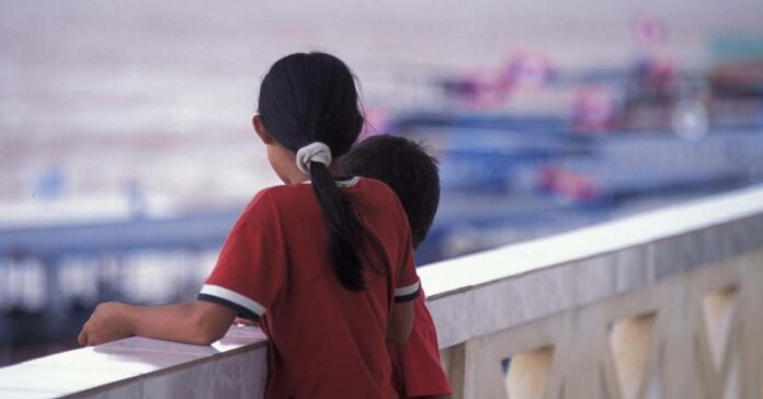 Child labor may increase during Covid-19 pandemic (Photo: UNICEF)