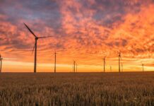 Mitsubishi to invest in wind farm project in Laos
