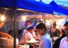 Residents in Laos hit by rising cost of living