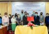 US provides funds to combat Malaria