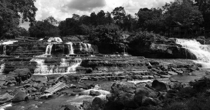 Fifteenth death from Covid-19 in Laos