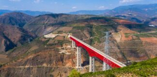 Laos-China Railway to be green and low-carbon